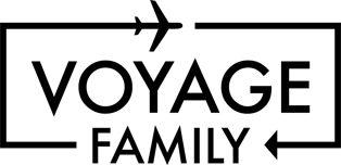Voyage en Thaïlande en famille : une maman voyageuse vous dit tout ! - VOYAGE FAMILY