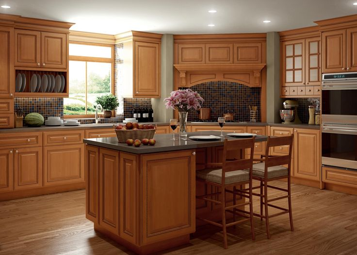 1000 images about rta kitchen cabinets on pinterest