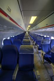 15 Tips that will help you survive a 14 hour flight this is for my friends who travel!!