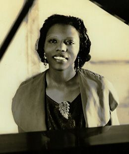 Nellie Monk, devotion and business savvy Date:  Mon, August 22,1921. Nellie Monk's birth in 1921 is celebrated on this date. She was an African American band manager, wife, and representative for her husband, Thelonious Monk, one of the most influential pianist/composers in jazz.