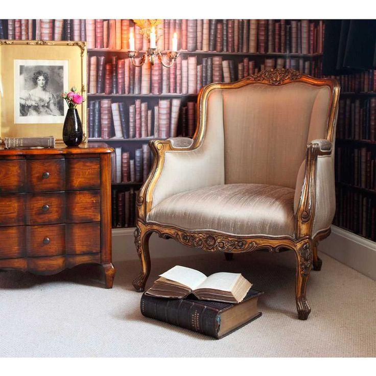 1000  ideas about Bedroom Armchair on Pinterest   Kate la vie  Bedroom and Pinterest home