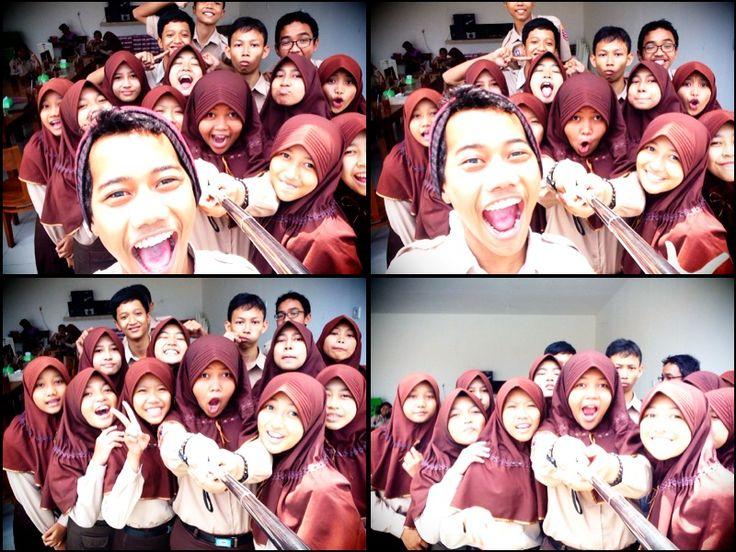 #9F #friends #yeahh