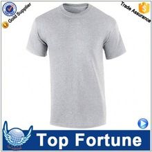Provide OEM service unisex man polo fashion dye sublimation t-shirt printing  best seller follow this link http://shopingayo.space