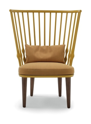 28 best vip c h a i r s images on pinterest chairs armchairs and