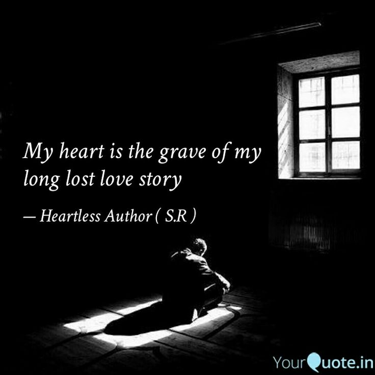 Quotes About Long Lost Love: 25+ Best Ideas About Long Lost Love On Pinterest