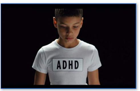 ADHD || Image Source: http://www.cchrint.org/wp-content/uploads/2012/12/adhd_kid.jpg