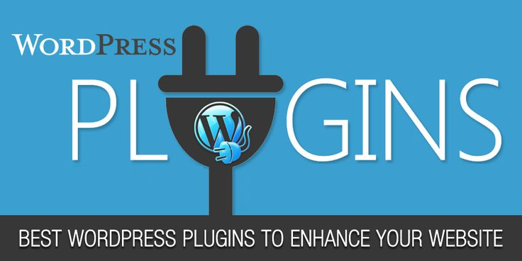 You can enhance the power of your Wordpress blog with plugins. Here are the 10 essential Wordpress plugins that are a must have for best Search Engine Optimization of Your wordpress site.