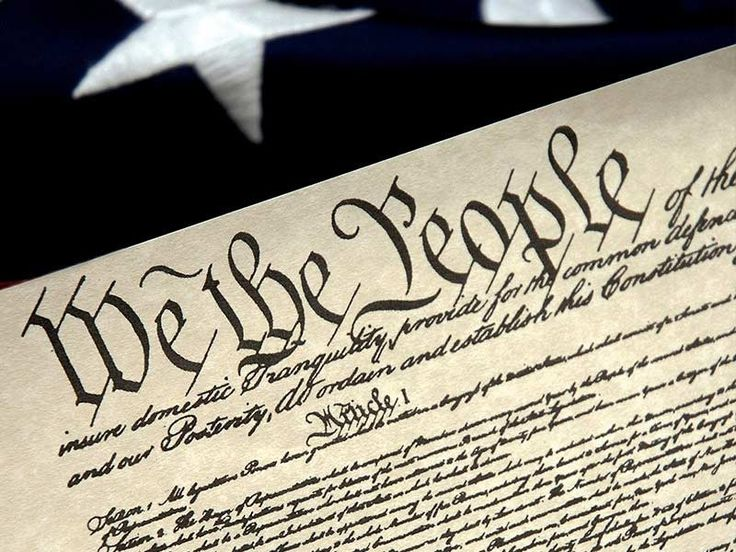 Great Debate: Advocates and Opponents of the American Constitution by Thomas L. Pangle http://www.thegreatcourses.com/courses/great-debate-advocates-and-opponents-of-the-american-constitution.html