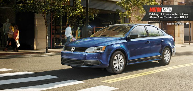 Mine is just like this one and I love my new Jetta.. 2014 VW Jetta Photo Gallery - Volkswagen of America