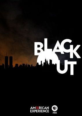 Episode 4 (2015) - A citywide power outage merged with a heat wave, a serial killer and understaffed police precincts to create a harrowing blackout in 1977 New York.