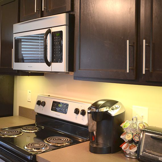 Best 20+ Installing Under Cabinet Lighting Ideas On