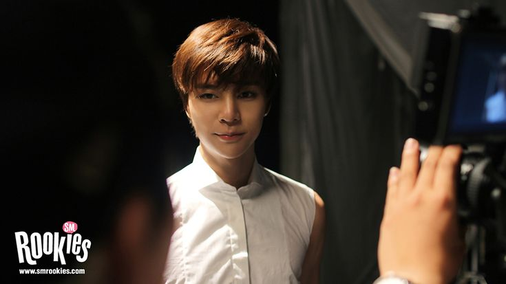 SMROOKIES_SR14B_JOHNNY
