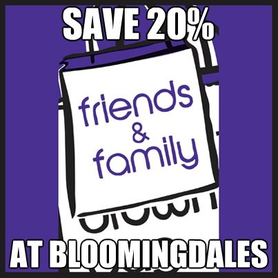 image regarding Bloomingdales Printable Coupon named Bloomingdales coupon code e-mail signal up / Apple iphone 5 agreement