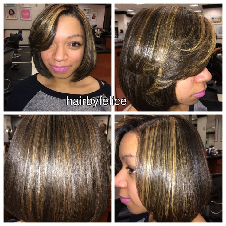 86 best Hair by Felice styling in Las Vegas ! Short styles ...