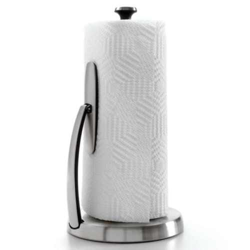 OXO-Good-Grips-Simply-Tear-Paper-Towel-Holder-Multi-Individual-Pieces-Cookware