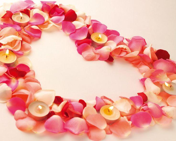 74 Best Everything Valentine Images On Pinterest Dia De Valentine