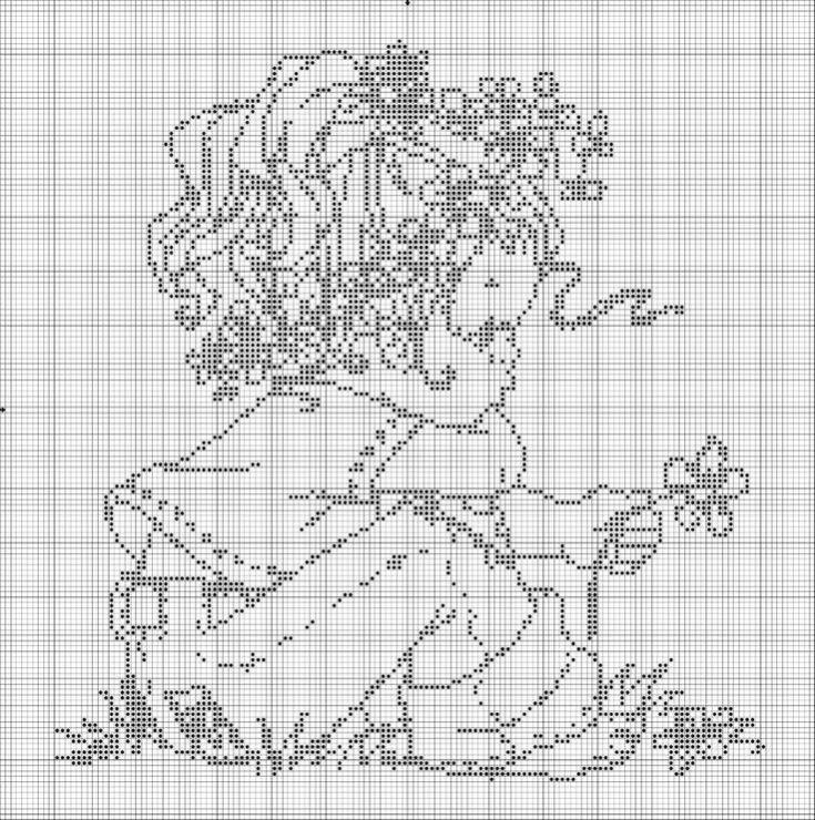 779 best dibujos hechos con maquina de escribir images on