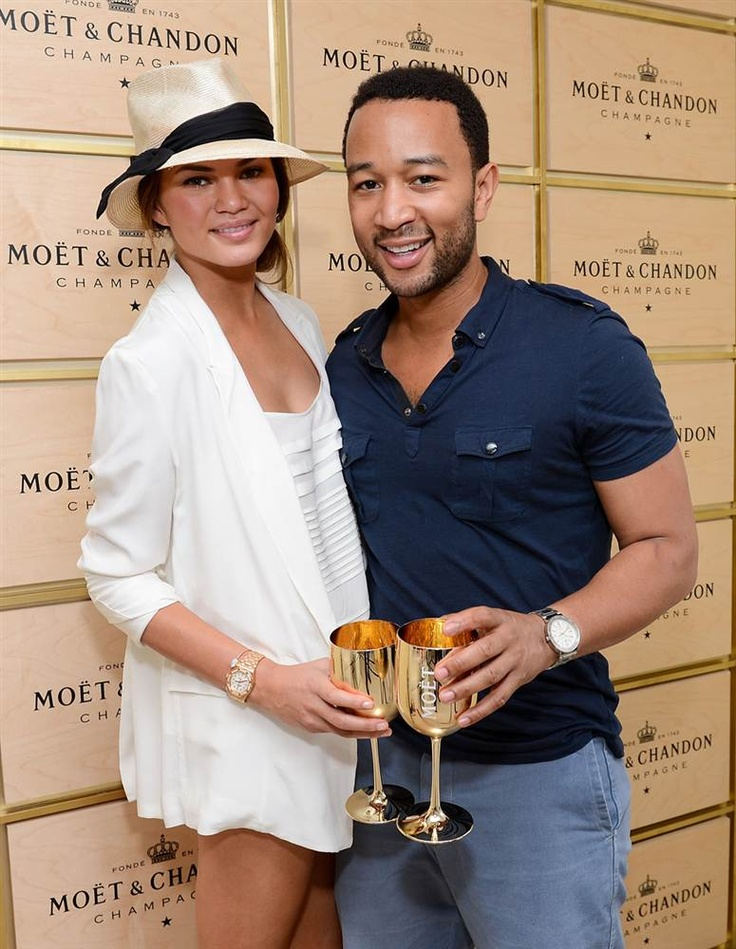 teigen men What is a moonbump big shout out to my main man john legend you have excellent taste in women part 2: .