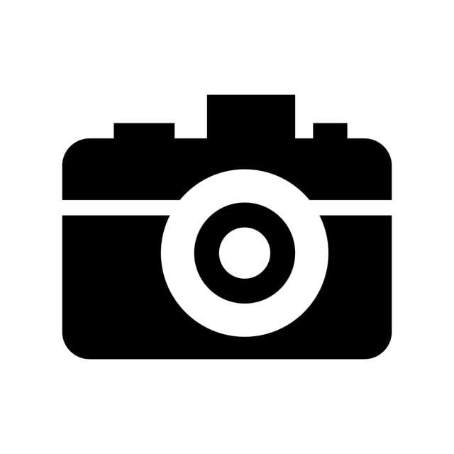 Camera Icon Photo Clipart Camera Icons Camera Png And Vector With Transparent Background For Free Download In 2021 Camera Icon Camera Logo Photo Clipart