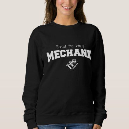Nice T-Shirt For Mechanic From Brother.  $38.00  by QuinoTshirt  - custom gift idea