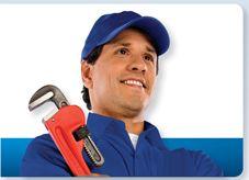 $50 OFF any Air Conditioning Repair* http://ars.com/locations/sacramento-ca-hvac/online-offer.aspx