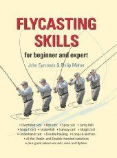 Fly Casting Practice Drills | | How to fly fish