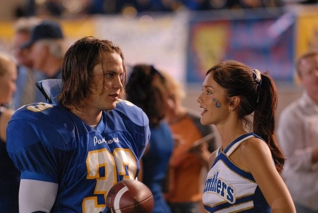 Friday Night Lights | 25 TV Shows You Have To Watch From The Beginning