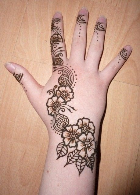 344 best images about henna on pinterest henna art shoulder henna and henna patterns. Black Bedroom Furniture Sets. Home Design Ideas