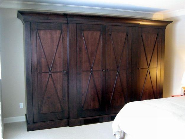 bedroom armoires armoires furniture corner desks for home corner desk unit