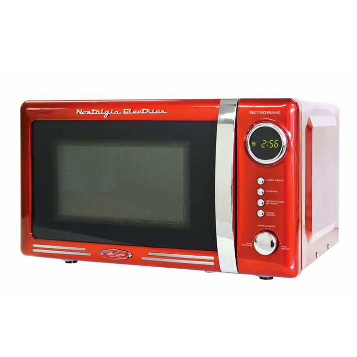 Best Microwave Ovens Reviews – Save Time And Effort – Review Latest