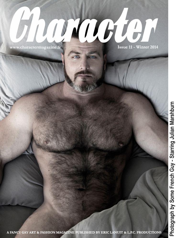 gay nude resort getaways