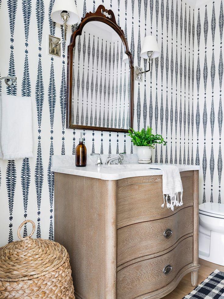 The Knoll Drive House | Bria Hammel Interiors