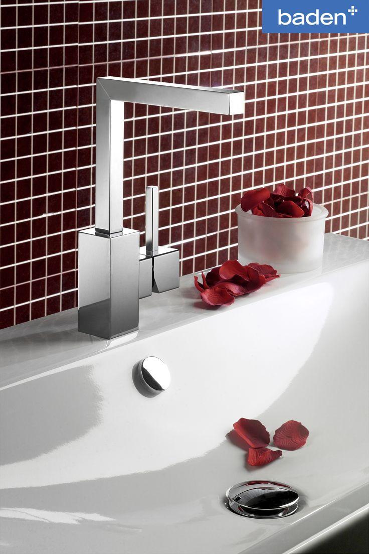 10 best trend okergeel en goud in de badkamer images on