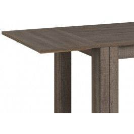 Parisot Lana Dining Table Extension Leaf