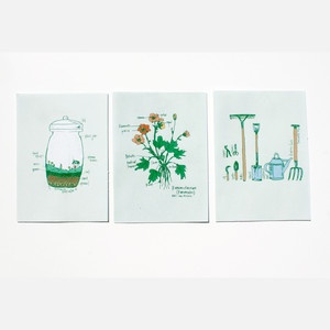 Green Thumb Prints 5x7 Set Of 3 now featured on Fab.Green Thumb, Girls Generation, Thumb Prints, Fab Com, 5X7 Sets, Prints Sets, 5X7 Prints, Prints 5X7, Prints Setw