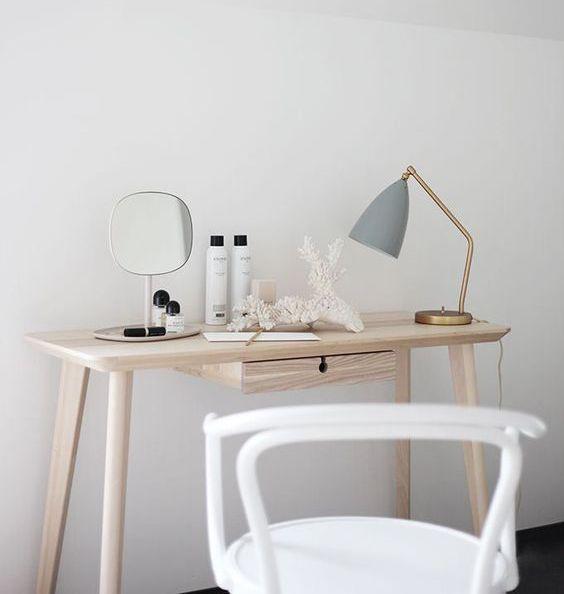 860 melhores imagens de interiorismo y lifestyle no for Estudiar diseno de interiores online