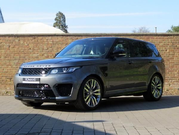 25 best ideas about land rover sport on pinterest range rover near me range rover car and. Black Bedroom Furniture Sets. Home Design Ideas