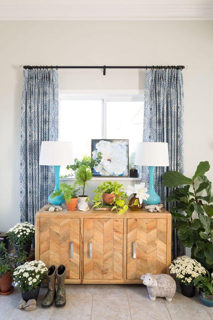 504 Best Ideas Images On Pinterest | Turquoise Living Rooms, Turquoise  Bedroom Decor And Turquoise Room Part 66