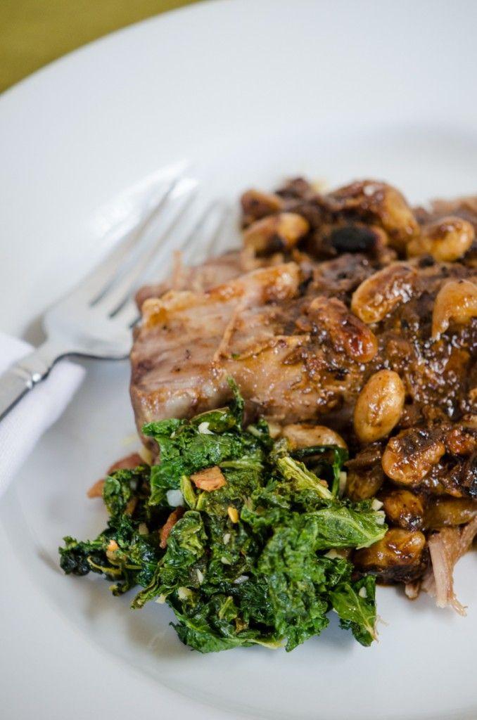 brasato di maiale #recipe http://www.chefbikeski.com/?p=3395  private bike tours italy  italiaoutdoors food and wine http://www.italiaoutdoorsfoodandwine.com