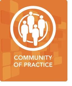 Methods - Community of Practice