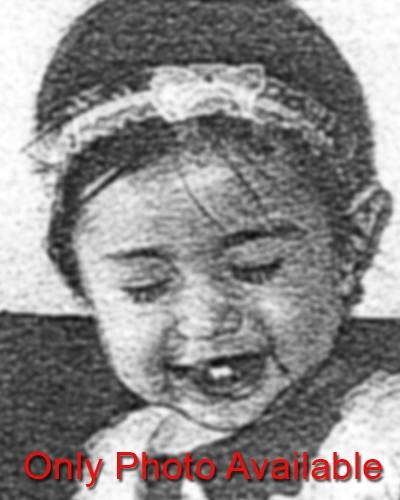 85 best MISSING PERSONS images on Pinterest Missing persons - missing person picture
