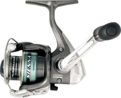 17 best ideas about shimano reels on pinterest | shimano fishing, Reel Combo