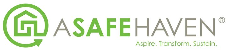 A Safe Have- transitional housing