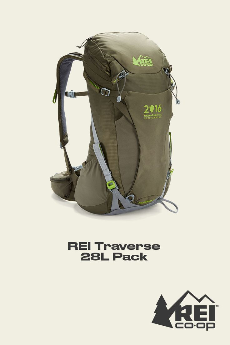 Jerry chair backpacking - Find This Pin And More On Backpacking Gear