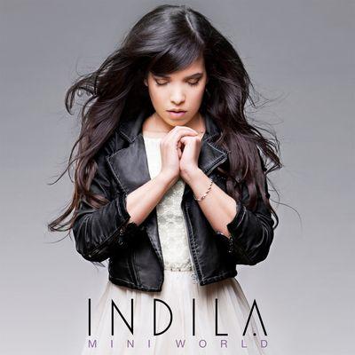 Asculta albumul Mini World- INDILA http://www.zonga.ro/album/indila/b4cdvvwab53?asculta&utm_source=pinterest&utm_medium=board&utm_campaign=album