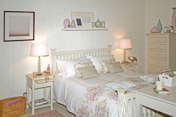 french romantic interiors - Google Search