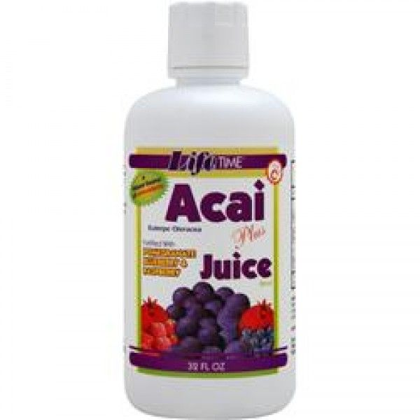 life time acai plus juice blend, lifetime acai plus juice blend, acai juice blend 19 best price, lifetime acai drink, true acai berry drink, acai health drink san francisco, where to buy acai drink
