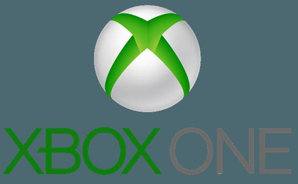 gaming console logos - Google Search