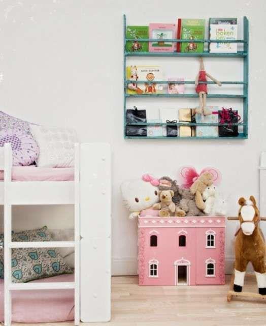 Oltre 25 fantastiche idee su stile nordico su pinterest for Camerette bambini design nordico