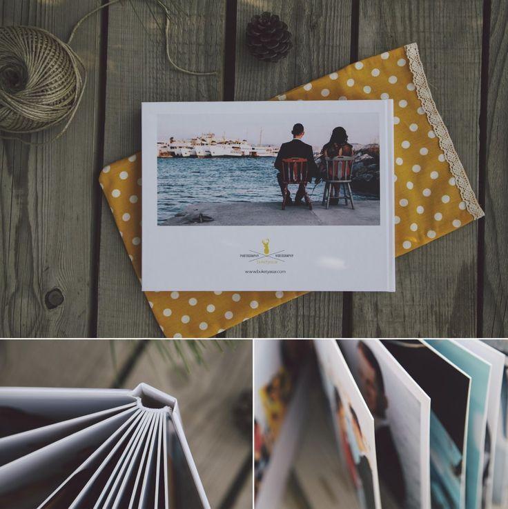www.buketyasar.com | Fotokitap , Albüm, Photobook, weddingbook, Buket Yaşar
